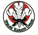 welsh_karate_union_logo